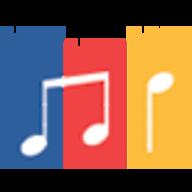 www.regalzonophone.com